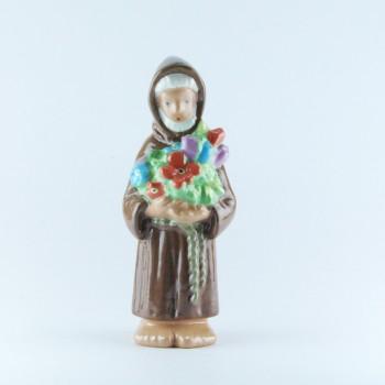 Saint Armand