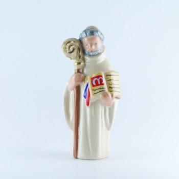 Saint Bernard (de Clairvaux)
