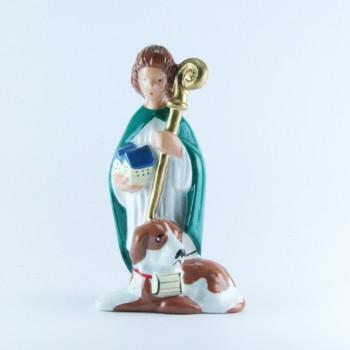 Saint Bernard (de Menthon)