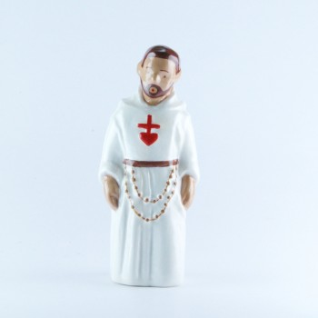 Saint Charles de Foucauld
