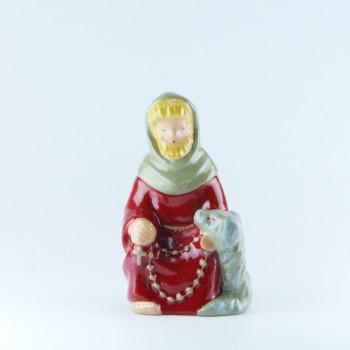 Saint Efflam