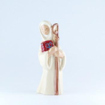 Sainte Angèle