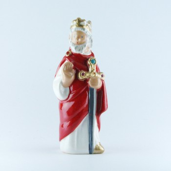 Saint Gaël