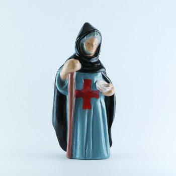 Saint Tylan