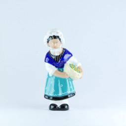 Lorraine (Femme)
