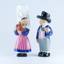 Calvados (Couple)