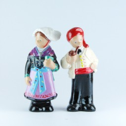 Maurienne (Couple)