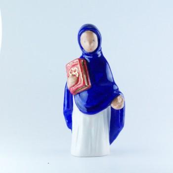 Sainte Céline