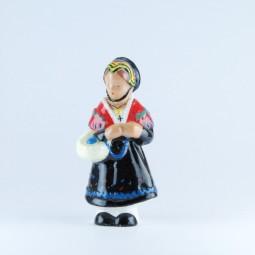 Tarentaise (Femme)
