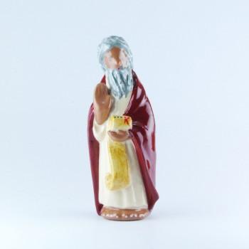 Saint Jeremie