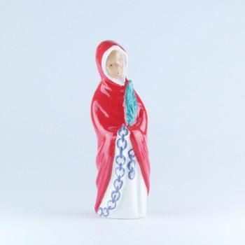 Sainte Violette