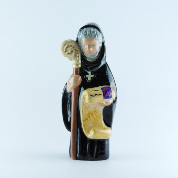 Saint Auguste
