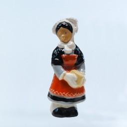 Saint Malo (Femme)