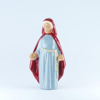 Sainte Elisabeth