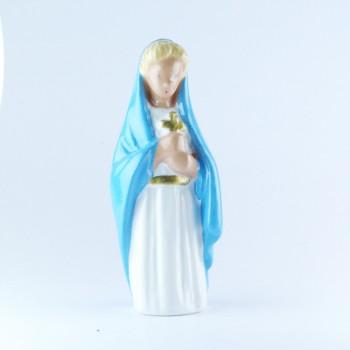 Sainte Gwenn