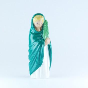 Sainte Pétronille