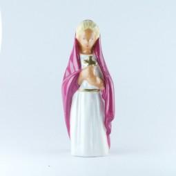 Sainte Emma