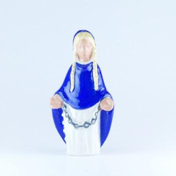 Sainte Eva