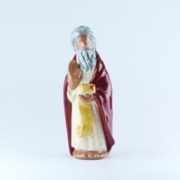 Saint Nathan