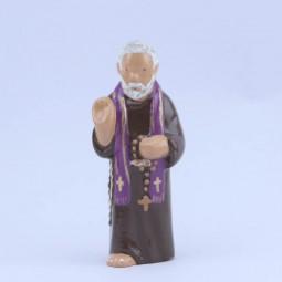 Saint Pio (Padre Pio)