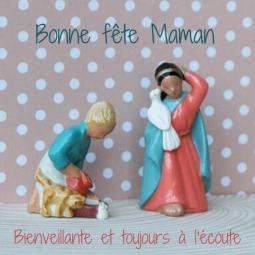 Proposition de duo - Fête...