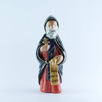 Saint Fantin