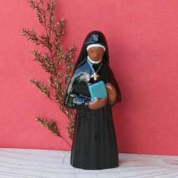 Sainte Joséphine (Bakhita)