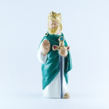 Saint Edmond (d'Est-Anglie)