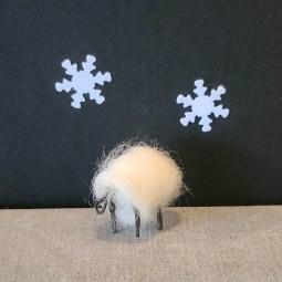 Mouton (Astrid Lecornu)