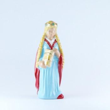 Sainte Edith (de Wilton)