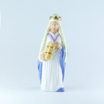 Sainte Marguerite (d'Ecosse)