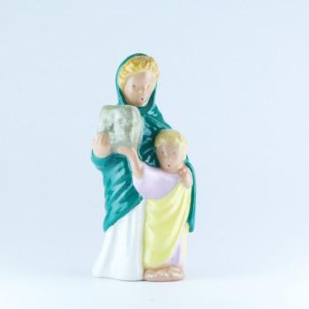 Sainte Sylvianne