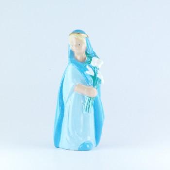 Sainte Notre Dame des Lys